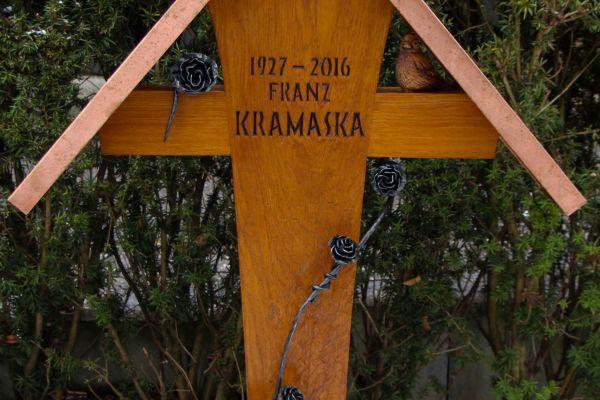 kramaska-grab-bearbeitet-2013C7ECA-7177-16A8-8CEC-FCFB0C339CB4.jpg