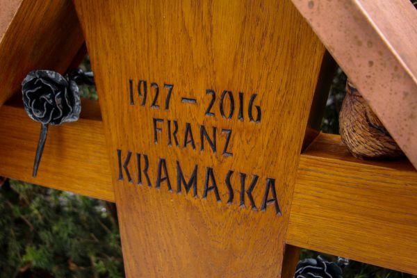 kramaska-grab-bearbeitet8E2DB7F6-7D93-D80E-A73C-89AE99C4300C.jpg
